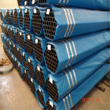 API ISO ASTM Round BV Fluid Structure CS Tubo
