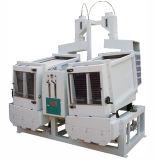 Compléter l'usine de fraisage de riz artificiel