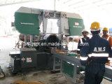 관 절단 악대는 보았다 기계 (PCBSM-16AA/PCBSM-24AA/PCBSM-32AA)를