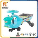Modernes Torsion-Auto vom Hebei-Hersteller auf Verkauf