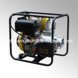 4 van de Diesel van de duim het Vastgestelde Elektrische Begin Pomp van het Water (DP40E)