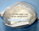 減量のための高い純度の健康の粉Rimonabant (Acomplia)