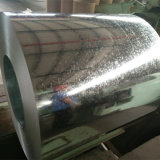 Dach-Blatt Großverkaufund Qualitätdes gi-SGCC galvanisierte Stahlring