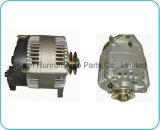 Alternador para Land rover (54022470)