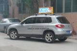 [سنيك] [ب2.5] [ب5] شعبيّة تصميم [لد] تاكسي علبيّة يعلن [لد] شاشة لأنّ سيارات