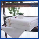 Van de Katoenen van 100% Reeksen de Witte Handdoek van het Hotel (QH9004009)