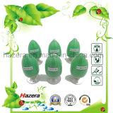 El fertilizante orgánico de 15-15-30 NPK