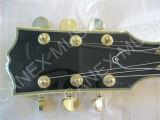 Guitarra elétricas/guitarra baixas elétricas/guitarra (FG-701)
