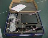 Handheld беспроволочный Slx24/Sm58/бесшнуровой микрофон