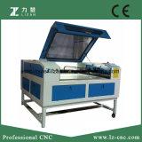 Machine de laser de gravure en métal de haute précision