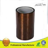 最もよい価格の高品質のKaptonテープ