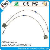 Plaatsende GPS van de Antenne Ra0g18018008 Antenne voor het Plaatsen of Navigatie