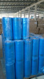 HDPE / LDPE Blue Carton Liners