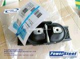 5171070ad-A5486-5486-Em3183-3183 Powersteel Montierungs-Motor