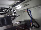 Torno da roda de carro de /Repair da máquina do torno do reparo do CNC da liga (AWR28H)