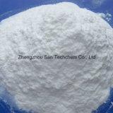 Carboxymethylcellulose do CMC dos aditivos/espessador de alimento da alta qualidade
