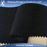 Polyesterspandex-haltbare reibungshemmendsportkleidung-im Freienabnützung-Ausdehnungs-Gewebe