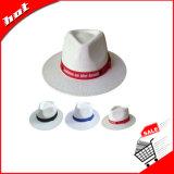 Sombrero de papel, sombrero de Panamá, sombrero tejido, sombrero de Sun