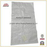 包装の小麦粉のためのプラスチックPPによって編まれる袋