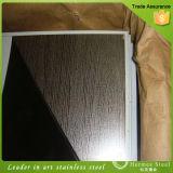 Самые лучшие продавая продукты 304 выбитых панели стены кухни нержавеющей стали