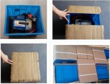 Probador de la presión de agua eléctrico (DSY60, DSY60A)