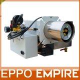 Eb-130 de alta qualidade 350kw queimador de óleo residual na caldeira