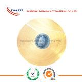 BeCu staaf/het koperStrook/Blad/rob/Folie van het Beryllium C17200