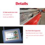 Máquina 1318 do laser de Omni para o serviço da estaca do laser