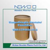 Ацетат/Cancidas Caspofungin с быстрой поставкой (CAS: 179463-17-3)