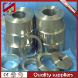 Fournisseur de la Chine des prix de bande de l'acier inoxydable 409