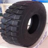 Todo el neumático radial de acero del carro con ECE (9.00R20)