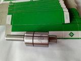 Rodamiento de conexión Wr17021.01 de la venta de la alta calidad de agua del eje caliente de la bomba