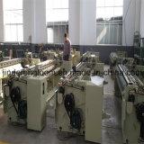 二重ノズルが付いているウォータージェットの編む織機機械を取除くドビー