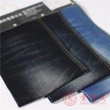 Tessuto del denim Nm5313-1 per i pantaloni degli uomini