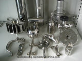 CF3 CF8 CF3m CF8m CD4m 4A 6A Wca Wcb Wcc J93005 J94003の鋳造