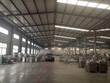 Multi-Überspannung Stahlkonstruktion-Lager und Werkstatt