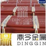 Prezzi del ghisa En877 per chilogrammo fatto in Cina