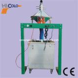 Equipamiento de pulverización (Colo-500star)