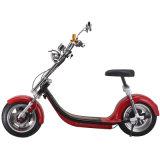"""""""trotinette"""" & E-""""trotinette"""" elétricos da mobilidade do preço barato poderoso do projeto da forma para adultos"""