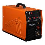 Herramienta eléctrica de la máquina soldadora / DC Inverter MIG Soldador MMA / máquina de soldadura MIG (MIG-200A)