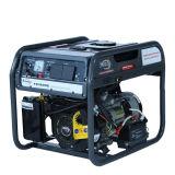 Fusinda 3kVAの構築のガソリン発電機Fd3600