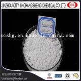 (NH4) sulfato granulado/de cristal de 2so4 N 21%, do amónio