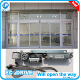 Автоматическая дверь Китай самое лучшее Es200