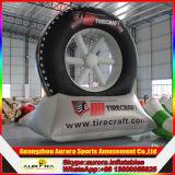 مصنع إطار العجلة مباشر قابل للنفخ لأنّ يعلن عرض