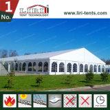 [25إكس60م] خيمة كبير بيضاء لأنّ أحزاب وعرس, معرض ورياضة