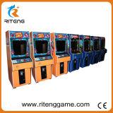 Machines à jetons d'arcade personnalisées par jeu libre avec les jeux multi
