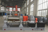 Molino de mezcla de goma abierto de calidad superior de China (certificación CE&ISO9001)