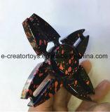 عصريّة [ألومينيوم لّوي] يد غزال مثلث سرطان شكل في حارّة يبيع