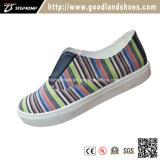 Chaussures de toile de vente chaudes de qualité de type neuf 20092