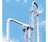 Gff erhöhte Luft-Strom-Trockner
